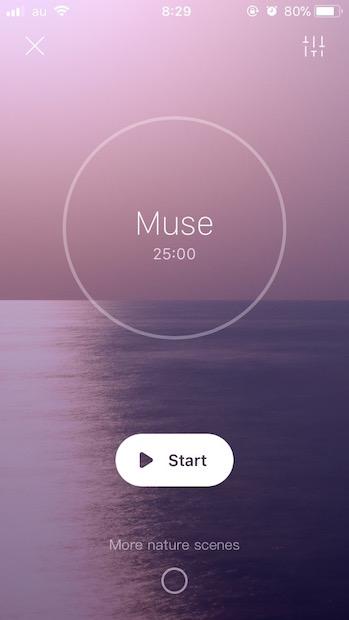 App Tide