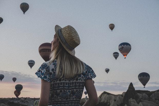 20180705記事画像・気球